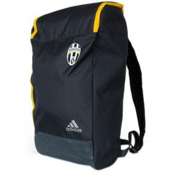 Adidas Juventus 16/17 BackPack GRY S94153