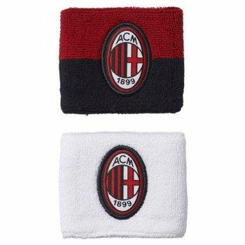 Adidas AC Milan 16/17 WB S95167