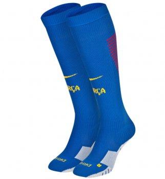 Nike FC Barcelona 16/17 (H)  Stadium Socks BU 776763-480