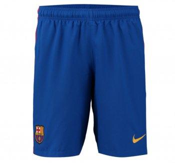 Nike FC Barcelona 16/17 (H) Stadium Socks BU 776833-480