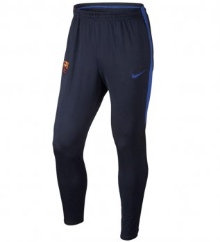 Nike FC Barcelona 16/17 Pants SQD KPZ BU 808961-451