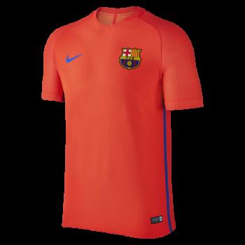 Nike FC Barcelona 16/17 Strike Top S/S 829976-672