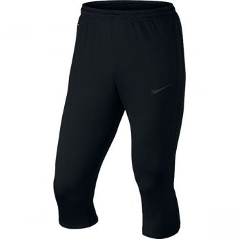 Nike Strike 3/4 Pants WP BK 688408-010