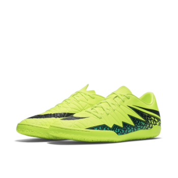 Nike Hypervenom PHELON II IC 749898-703