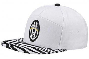 Adidas Juventus 16/17 ANTHEM Cap S94142