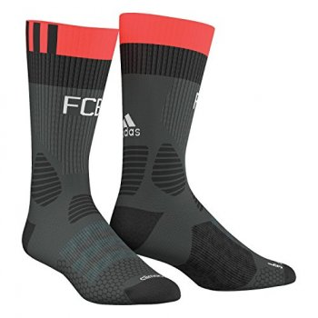 Adidas FC Bayern 16/17 Training Socks S95144