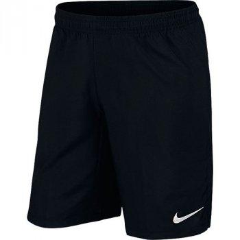 Nike AS Laser Woven III Shorts 743359