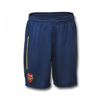 Puma Arsenal 14/15 (A) Shorts 746461-03
