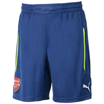 Puma Arsenal 14/15 (3RD) Shorts 746461-09
