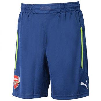 Puma Arsenal 14/15 (3RD) Shorts 746461-09