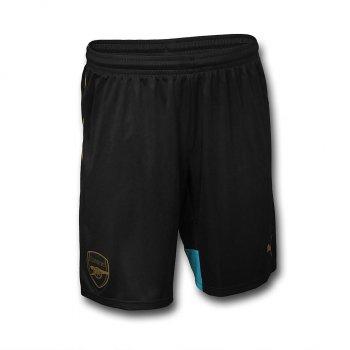 Puma Arsenal 15/16 (3RD) Shorts 747572-04