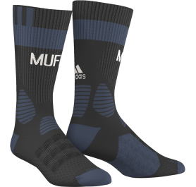 Adidas Manchester United 16/17 Training Socks S95108