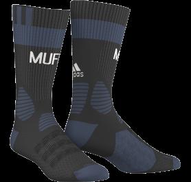 Adidas Manchester United 16/17 Training Socks S95108
