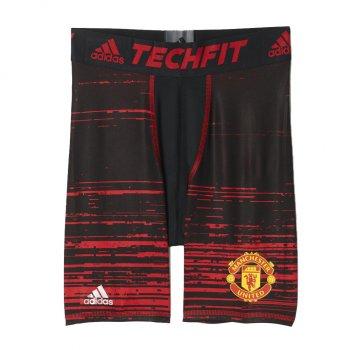 Adidas Manchester United 16/17 Shorts AY8657