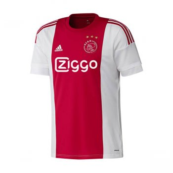 Adidas Ajax 16/17 (H) S/S JSY AI6923