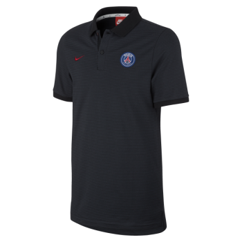 Nike PSG 16/17 Authentic Grand SLAM