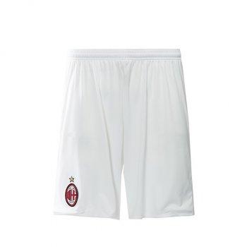 Adidas AC Milan 16/17 (A) Shorts AI6888