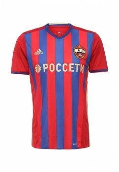 Adidas CSKA 16/17 (H) S/S JSY AI7798