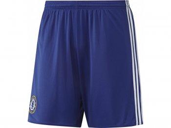 Adidas Chelsea 16/17 (H) Kid's Shorts AI7126