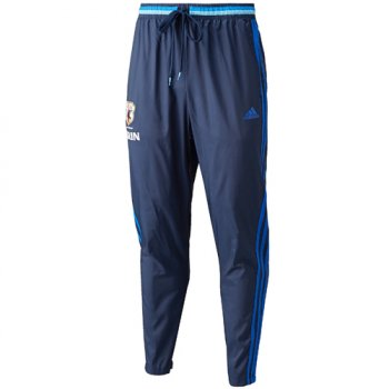 Adidas National Team 2016 Japan CON16 Piste Pants B76088