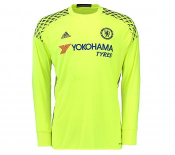 Adidas Chelsea 16/17 (H) GK AI7162