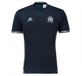Adidas Marseille 16/17 (A) S/S S94555