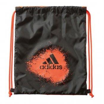 Adidas X GB 16.2 NVY S94641