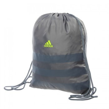Adidas ACE GymBag 16.2 GRY S94693