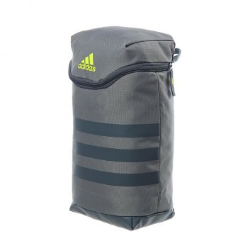 Adidas ACE Shoe Bag 16.2 Grey S94694