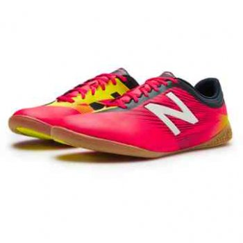 New Balance Furon II Dispatch Indoor MSFUDICG 2E