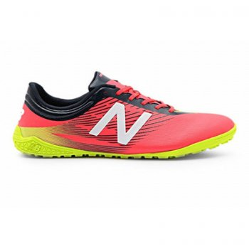 New Balance Furon 2.0 Dispatch TF MSFUDTCG 2E
