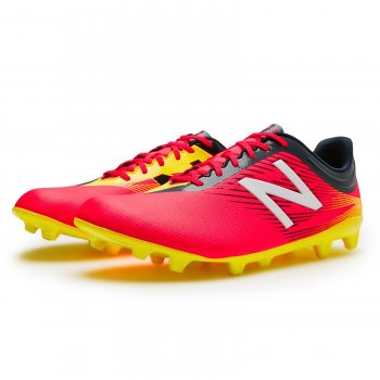 New Balance Furon 2.0 Dispatch FG MSFUDFCG 2E