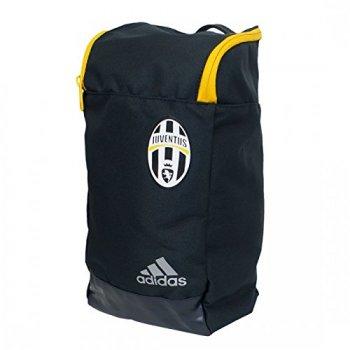 Adidas Juventus 16/17 Shoe Bag GRY S94160
