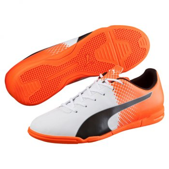 Puma evoSPEED 5.5 IT 103857-03