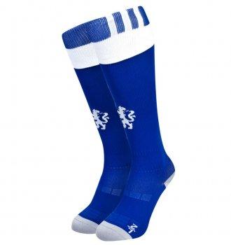 Adidas Chelsea 16/17 (H) Socks AI7131