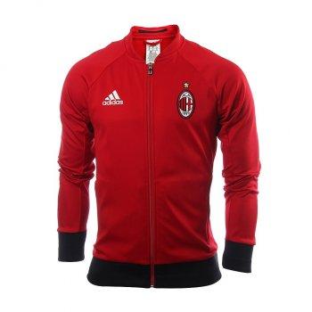 Adidas AC Milan 16/17 ANTH Jacket AP1529