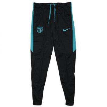 Nike FC Barcelona 16/17 SQD Pants KPZ 808950-014