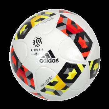 Adidas Ligue 1 16/17 TOP GLIDER AO4813