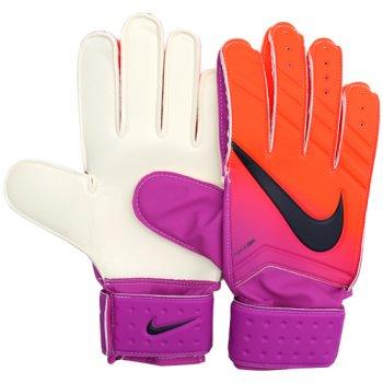 Nike GK Match FA16 GS0330-815
