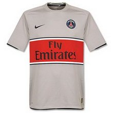 Nike PSG 08/09 (A) S/S 287427-027