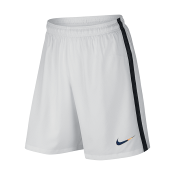 Nike PSG 16/17 (3RD) Stadium Shorts WHT 776914-100