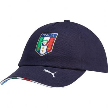 Puma National Team 2014 World Cup Italia (H) Cap 744266-03
