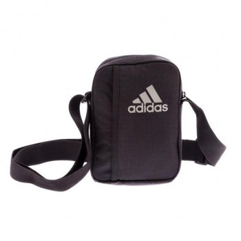 Adidas 3S PER ORG M BK/GY AJ9988