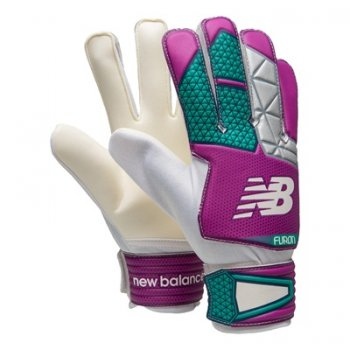 New Balance Furon Gloves WFGDI5 DOC