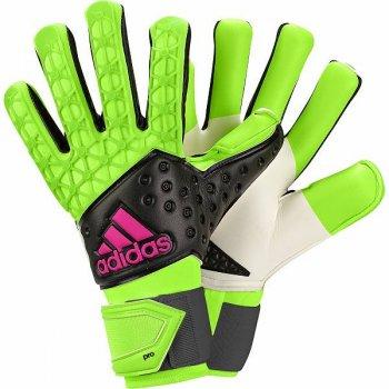 Adidas ACE Zones Pro GN/BK AH7803