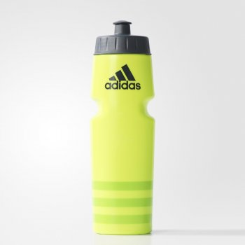 Adidas Performance Bottle 750ML GY AJ9466