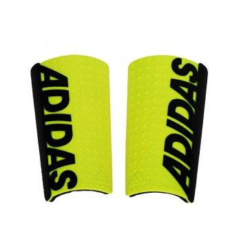 Adidas ACE Lesto Shin Guard Knee YEL/BK S90344