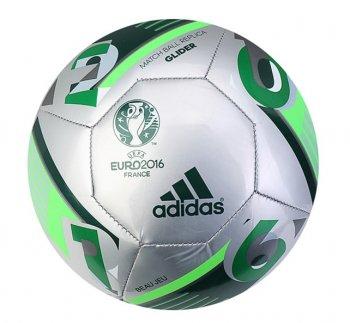Adidas EURO 2016 GLIDER AC5421