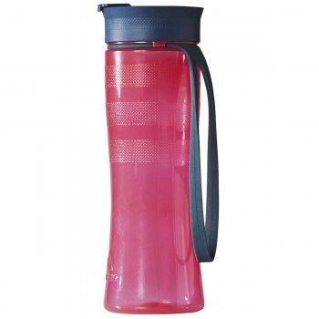 Adidas Polypropylene Bottle 0.7LT PK/BU AJ9473