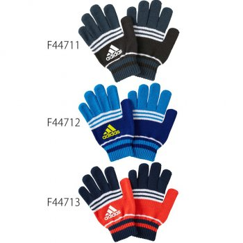 Adidas Fingerless Glove